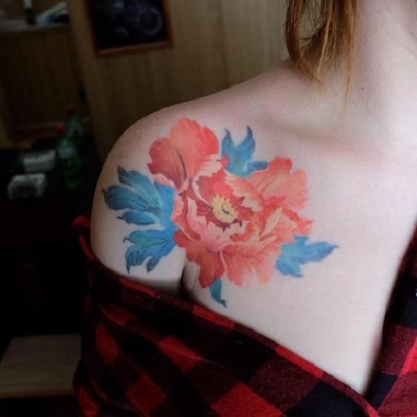 peony-tattoo-design-22
