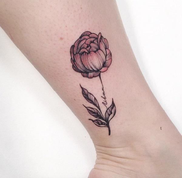 peony-tattoo-design-26