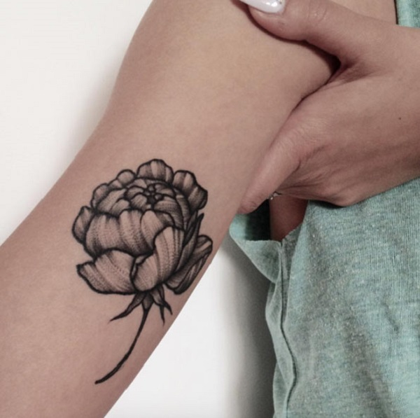 peony-tattoo-design-27