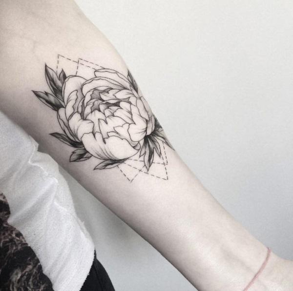 peony-tattoo-design-29