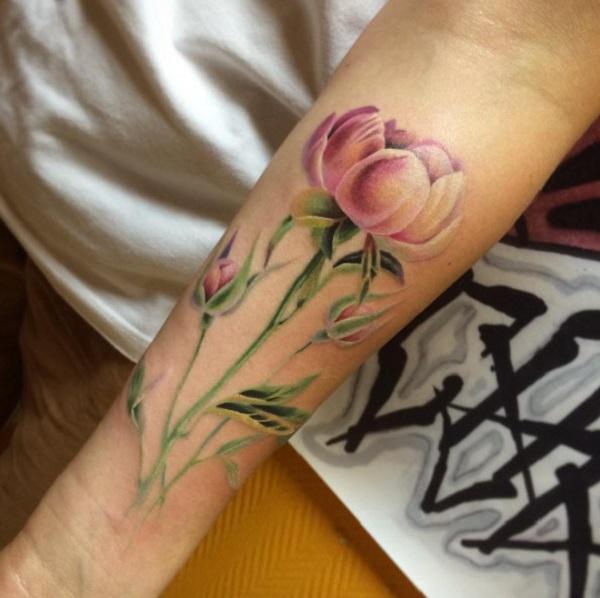 peony-tattoo-design-30