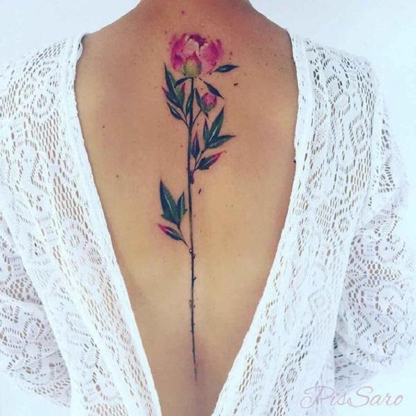 peony-tattoo-design-32