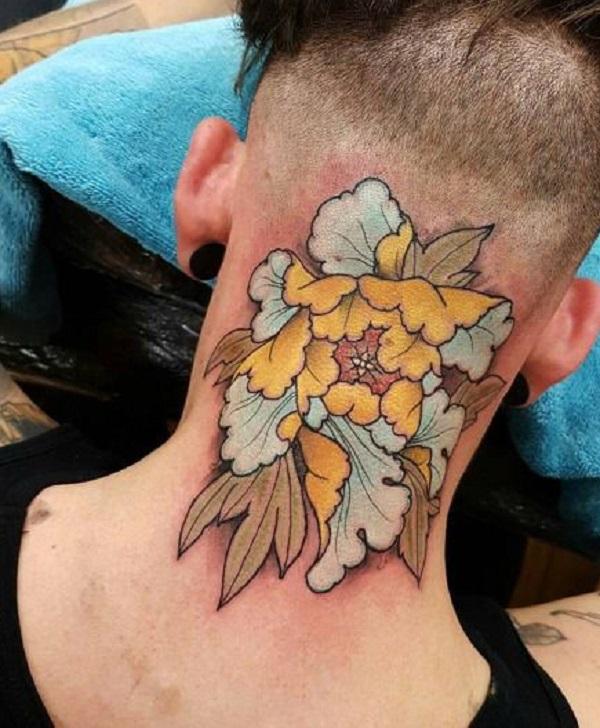 peony-tattoo-design-33