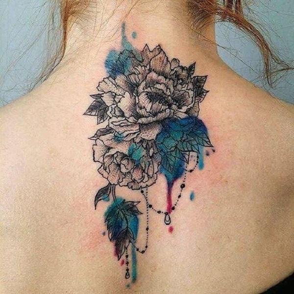 peony-tattoo-design-38