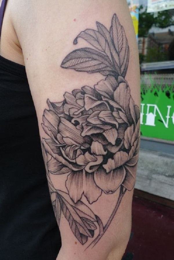 peony-tattoo-design-39