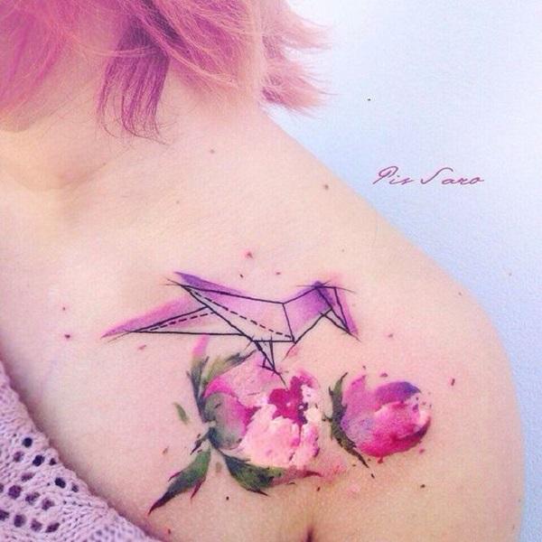 peony-tattoo-design-4