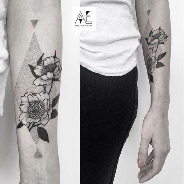 peony-tattoo-design-41