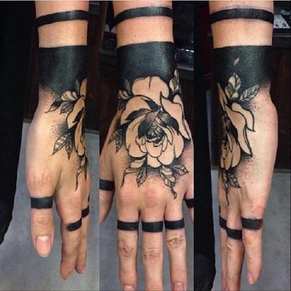 peony-tattoo-design-45
