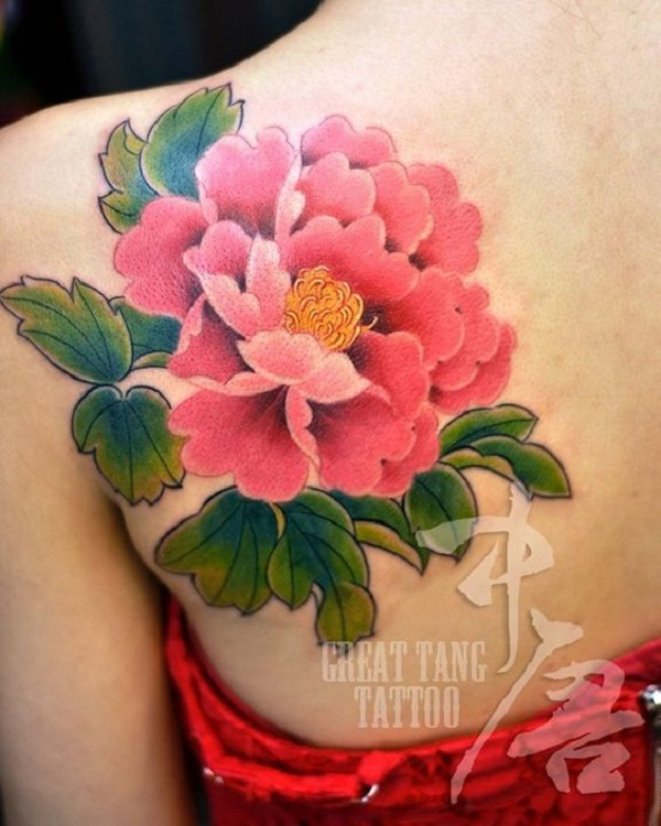 peony-tattoo-design-47