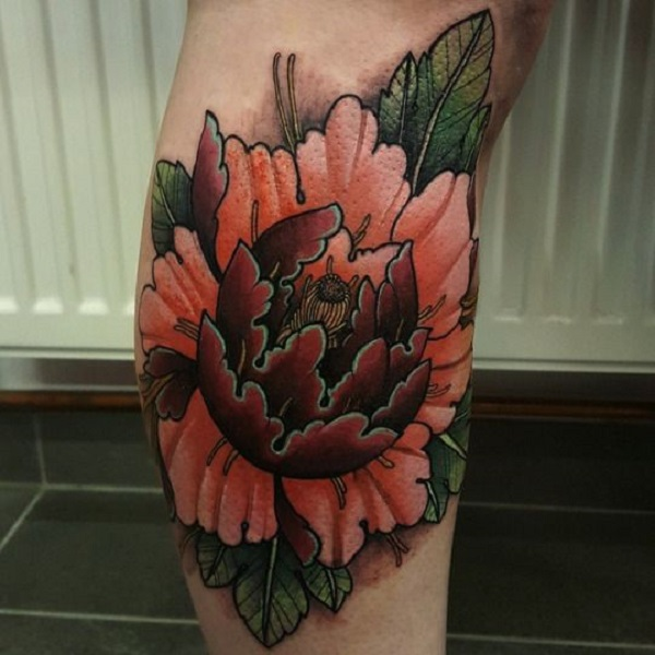 peony-tattoo-design-49