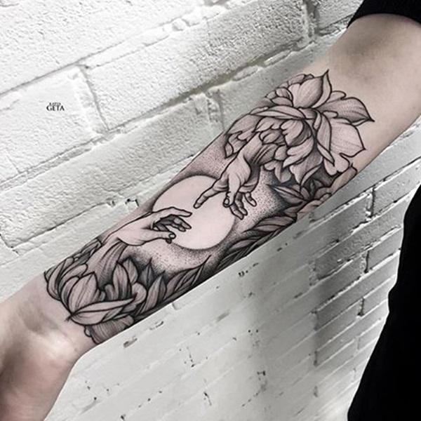 peony-tattoo-design-50