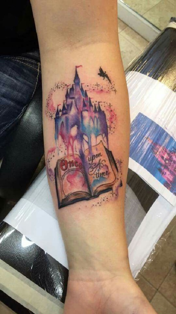0f71633b4 Fairy tale Castle. You can live up your dreams by having this amazingly  beautiful fairy