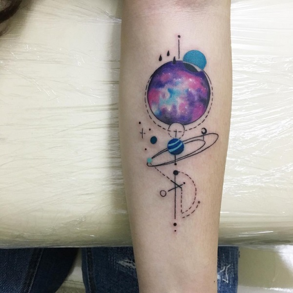 Discussion on this topic: Inspiring Geometric Tattoos For Your Body, inspiring-geometric-tattoos-for-your-body/